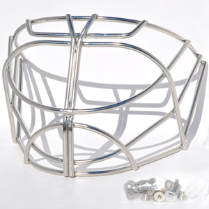 Bauer 961 Cat eyes cage
